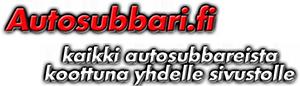 autosubbari.fi